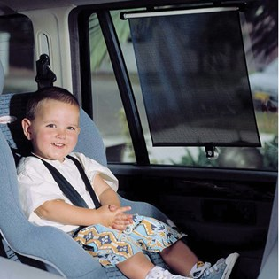e00a08649a44 Baby Car Seat Reviews - Buy Car Seats Online