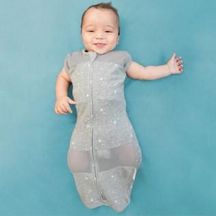 Baby Carrier Reviews Buy Baby Slings Carriers Online Practical