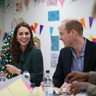 /media/10602/2018-12-13-prince-william-square.jpg
