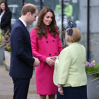 /media/10696/171218katepregnant-square.jpg