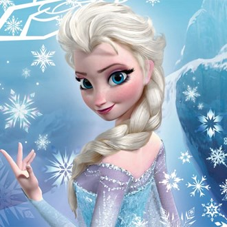 /media/11336/220119frozen-square.jpg
