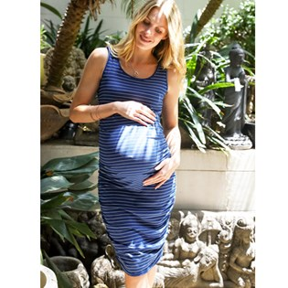 e5adbc68cd Buy Maternity Clothes Online - Maternity Wear Reviews