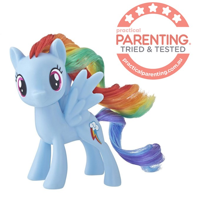 /media/11688/reader-review-rating-my-little-pony-rainbow-dash-figurine-square.jpg