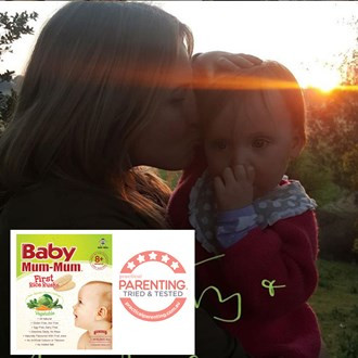 /media/11903/sq-mum-review-baby-mum-mum-vegetable-rice-rusks-250.jpg
