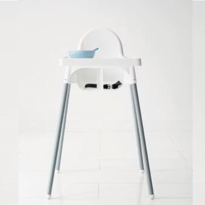Tremendous Ikea Antilop High Chair Reviews Mum Tried And Tested Short Links Chair Design For Home Short Linksinfo