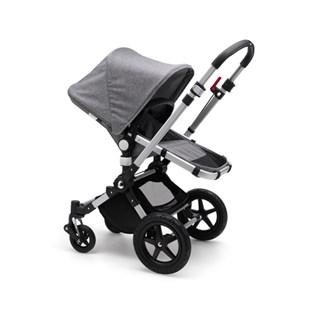 Pram Reviews Buy Strollers Prams Online Practical Parenting