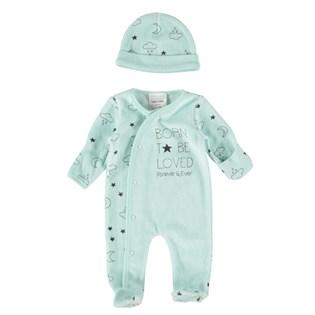 0d20af2f8 Buy Baby Boy Clothes Online