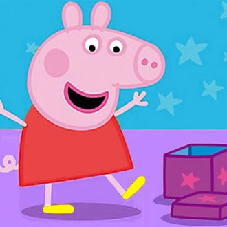 /media/12471/270219peppapig-square.jpg