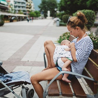 /media/12669/070419breastfeedinginpublic-square.jpg