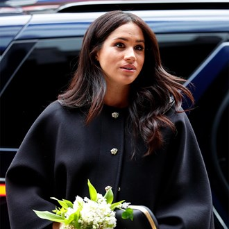 /media/13282/010419meghan-square.jpg