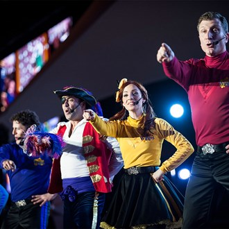 /media/13666/150419thewiggles-square.jpg