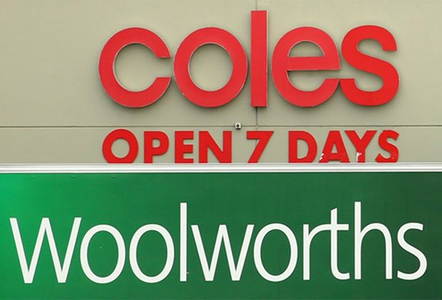 ANZAC DAY OPENING HOURS: When Coles, Woolworths, ALDI, bottle shops