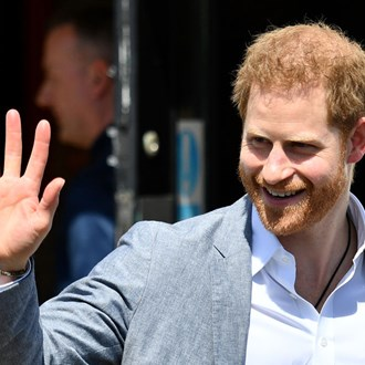 /media/14453/19-05-15-prince-harry-square.jpg
