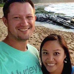 UPDATE: nurse who treated young parents who died in Fiji