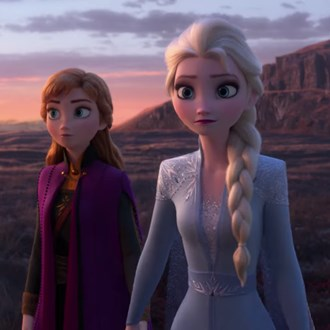 /media/15279/12-06-2019-frozen-trailer-square.png