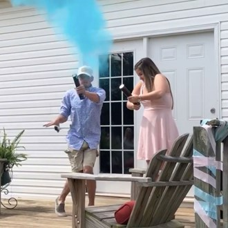 /media/15445/21-06-2019-gender-reveal-square.png