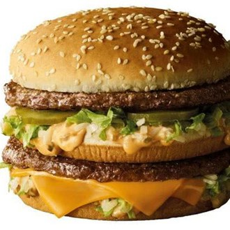/media/15484/25-06-2019-big-mac-square.jpg