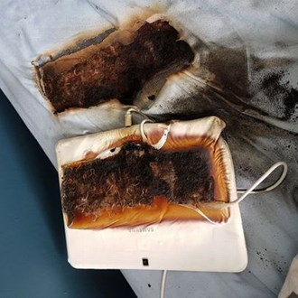 /media/15499/25-06-2019-tablet-burns-bed-square.jpg