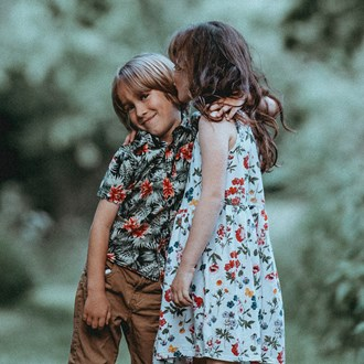 /media/1579/kids-hug-forest-square.jpg