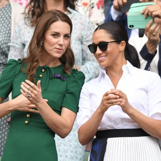 /media/15841/19-07-19-kate-meghan-square.jpg