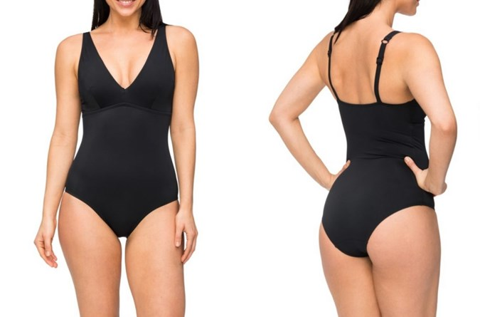 Nancy Ganz Monaco One Piece $39 from Big W