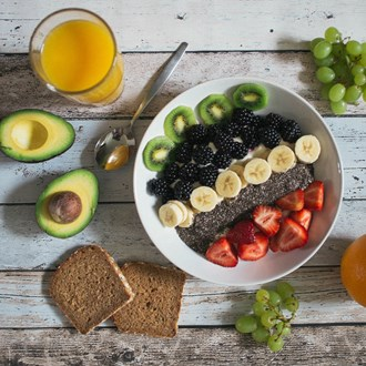 /media/1660/healthy-breakfast-square.jpg