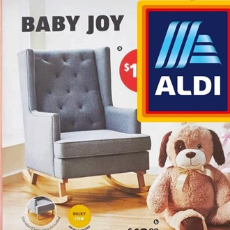 /media/17614/aldibabysale2.jpg