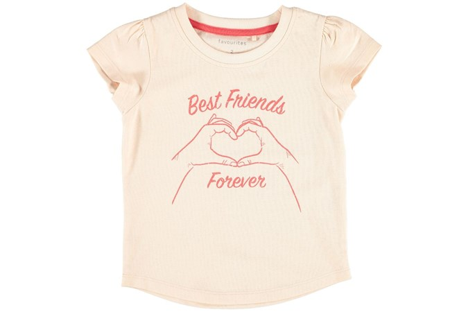 Best Friends Forever. Image: Best & Less.
