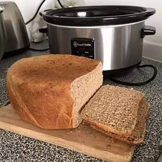 /media/18090/slow-cooker-bread-recipe-5.jpg