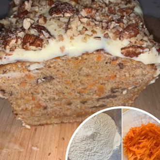 /media/18465/4ingredientcarrotcake3.jpg