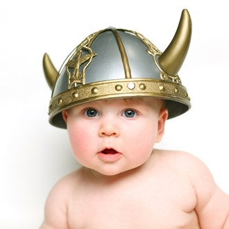 /media/18624/viking-baby-names-3.jpg