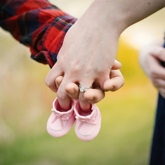 /media/2902/baby-shoes-square.jpg