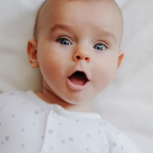 Old Man Names: Best Old Fashioned Boy Names for Newborns
