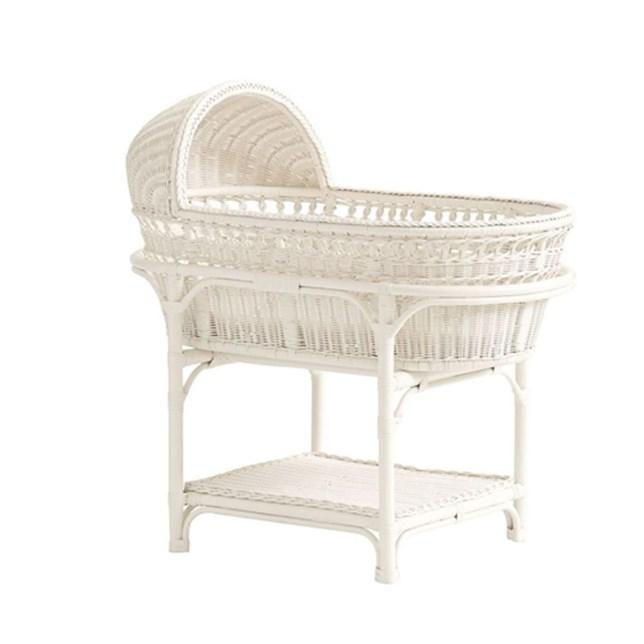 solgul cot review practical parenting australia. Black Bedroom Furniture Sets. Home Design Ideas