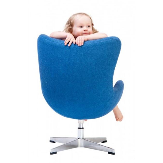 Surprising Replica Childrens Egg Chair Inzonedesignstudio Interior Chair Design Inzonedesignstudiocom