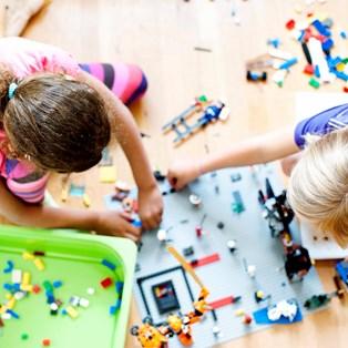 Kmart 20 Dress Everyone Wants Practical Parenting Australia