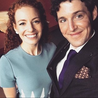 Emma Wiggle: 40 Things You Didn't Know About Emma Watkins