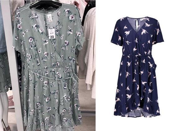 Kmart $20 dress everyone wants | Practical Parenting Australia