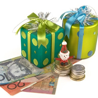 /media/5082/18_08-29-xmas-money-square.jpg