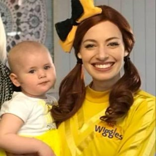The Wiggles Star Dorothy The Dinosaur Quits Practical Parenting Australia