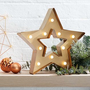 Target Christmas Decorations On Sale Now Practical Parenting Australia