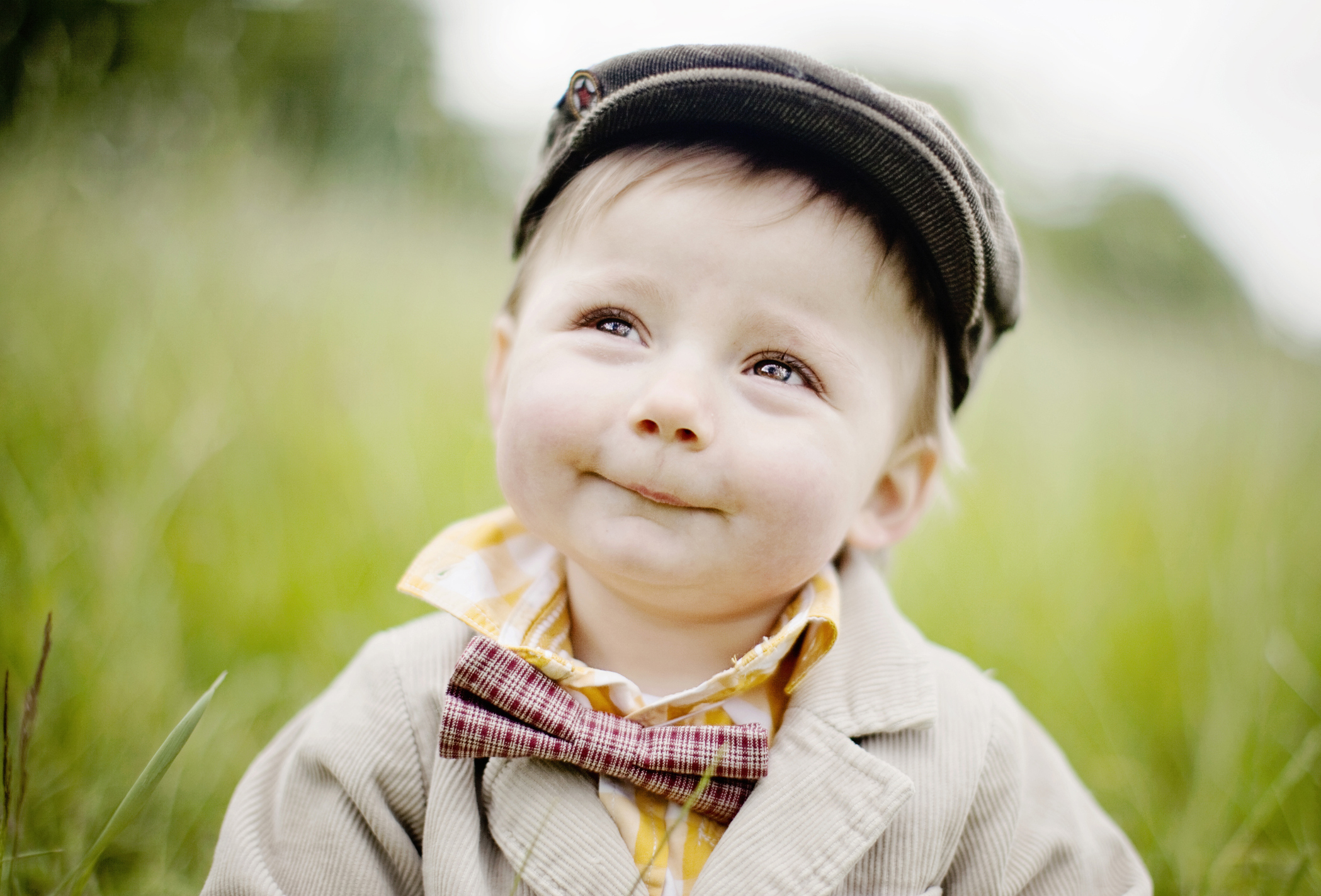 Old Man Names: Best Old Fashioned Boy Names for Newborns | Practical  Parenting Australia