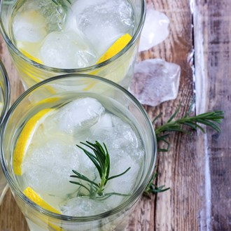 /media/9512/2018-11-13-gin-tonic-square.jpg