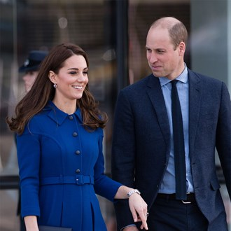 /media/9628/151118willsandkate-square.jpg